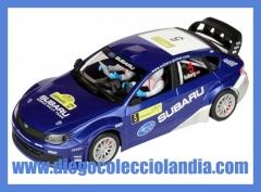 Venta coches scalextric,ninco,superslot;avant slot,cartrix en www.diegocolecciolandia.com .ofertas.