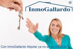 Logo InmoGallardo, todo los derechos reservados