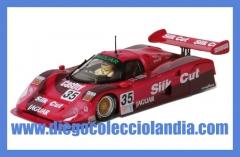 Segundamano,novedades,ofertas coches scalextric. www.diegocolecciolandia.com .tienda scalextric,slot
