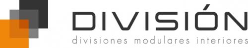 DIVISION DIVISIONES MODULARES INTERIORES S.L.