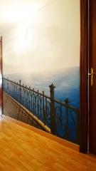 Balcon del mediterr�neo,tgn.