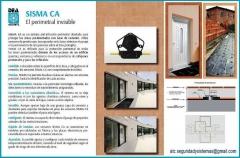 Foto 12 circuito cerrado tv en León - A.t.c. Seguridad y Sistemas