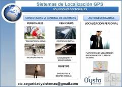 A.t.c. seguridad y sistemas - foto 16