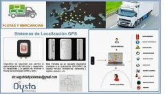 Foto 16 circuito cerrado tv en León - A.t.c. Seguridad y Sistemas