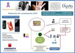 Foto 22 circuito cerrado tv en León - A.t.c. Seguridad y Sistemas