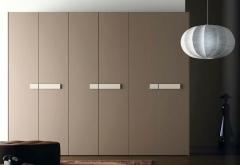 Composición armario no limits modelo 32 de muebles jjp.