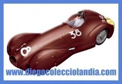 Coches para scalextric de carrera,carrera evolution. www.diegocolecciolandia.com .tienda espa�a slot