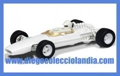 Coches para scalextric de superslot. www.diegocolecciolandia.com .tienda españa slot