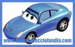 Coches para scalextric de carrera,carrera go www.diegocolecciolandia.com .tienda españa slot