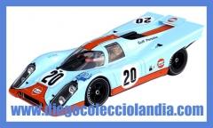 Coches para scalextric fly car model. www.diegocolecciolandia.com .tienda espa�a slot