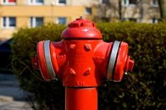 Seguridad contra incendios madrid. instalaci�n y mantenimiento de sistemas contra incendios madrid