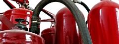 Seguridad contra incendios madrid. instalación y mantenimiento de sistemas contra incendios madrid