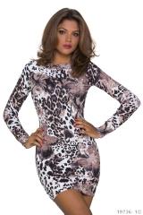Compra online vestidos para mujer y chicas