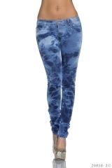 Compras online de pantalones y leggings de chica