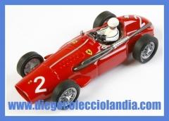 Arreglar coches scalextric en www.diegocolecciolandia.com .tienda scalextric madrid.accesorios slot
