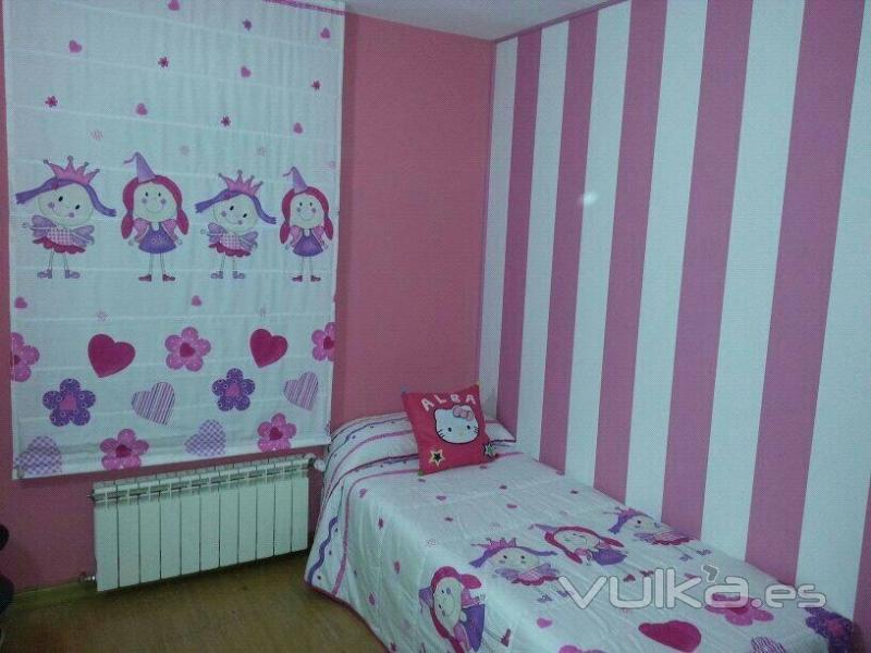 Caldache cortinas y decoracion - Reig marti cortinas ...