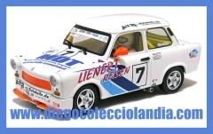 Compra,venta,scalextric,tienda coches slot,scalextric;madrid,espa�a. www.diegocolecciolandia.com .