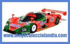 Compra,venta coches scalextric en madrid,españa. www.diegocolecciolandia.com .tienda scalextric,slot