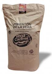 PIMENTON DE LA VERA VEGACACERES SACO DULCE , AGRIDULCE O PICANTE