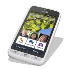 Smartphone para seniors ¡el más fácil del mercado!