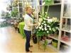 Flores Marien