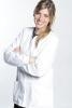 La Teva Nutricionista- Anna Ob�n Serra