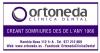 Ortoneda Cl�nica Dental
