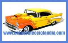 La mejor tienda,juguetería de scalextric,slot de españa. www.diegocolecciolandia.com .compra y venta