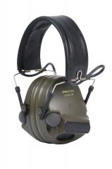 Productos de Comunicación 3M-Peltor
