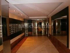 Bankhabitat inmuebles de banca - foto 11
