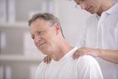 Home therapy - fisioterapia a domicilio - foto 8