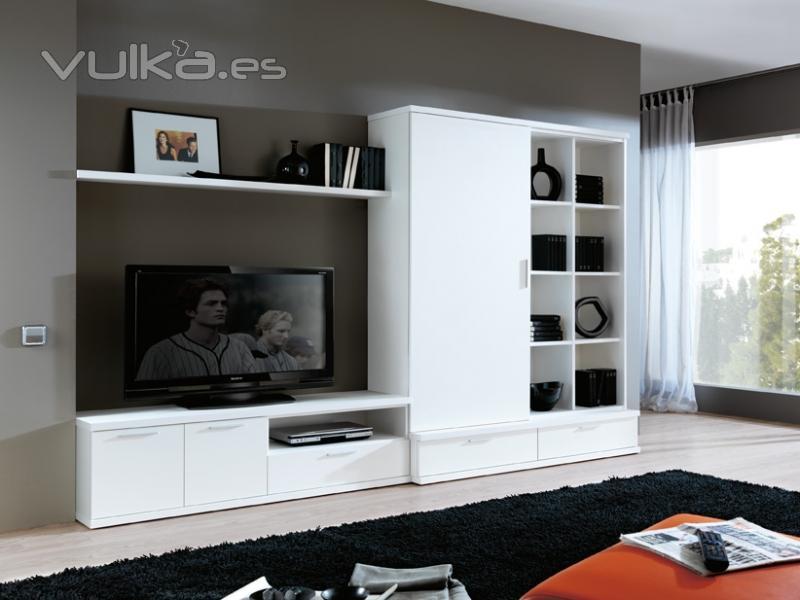Foto: muebles rusticos decoracion iluminacion.nos distingue la gran calidad q...