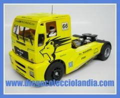 Tienda scalextric, slot de madrid,españa. www.diegocolecciolandia.com .coches scalextric madrid,