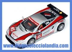 Venta,compra,arreglo,reparación coches scalextric en madrid. www.diegocolecciolandia.com . ofertas