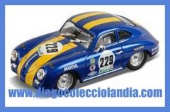 Venta,compra,arreglo,reparaci�n coches scalextric en madrid. www.diegocolecciolandia.com . ofertas