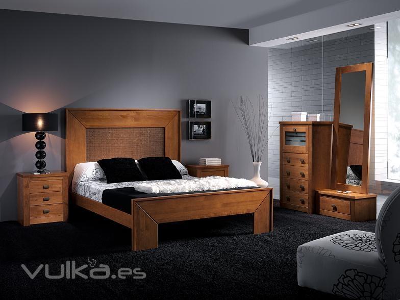 Foto muebles rusticos decoracion for Muebles calidad