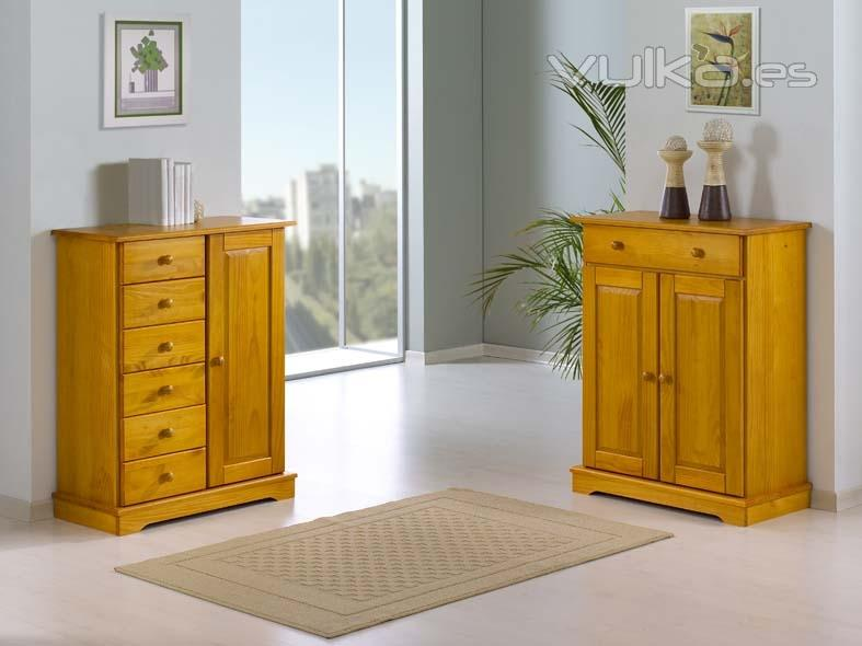 Foto muebles ilmode la tienda mas grande en muebles de todos los estilos muebles modernos - Muebles rusticos modernos ...