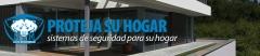 Instalación de alarmas en madrid. sistemas de seguridad, alarmas y cctv (videovigilancia)