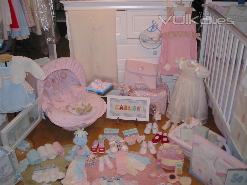 Tiendas Para Bebes images