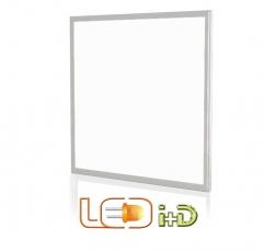 Panel 60x60 1 solo color de luz