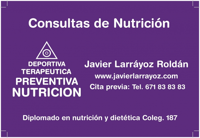 Estella Nutricionista-Dietista. NUTRICI�N PREVENTIVA TERAPEUTICA �