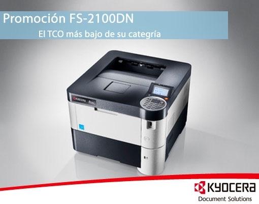 T o n e r  -----   R e c i c l a t   ----       I L E R T O N E R. ---  Toner - Tinta Reciclats els millors preus de Lleida -- www.ilertoner.com