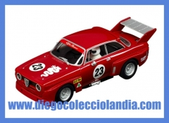 Scalextric,slot,espa�a,madrid. www.diegocolecciolandia.com . tienda  y coches scalextric en madrid.