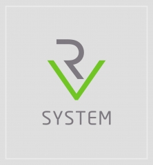 Productos naturales rv system