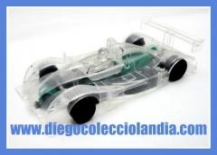 Jugueter�a,tienda,scalextric,slot,madrid,espa�a. www.diegocolecciolandia.com .coches scalextric,slo