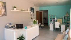 Salon de belleza milyanlashes - foto 15