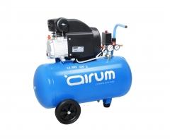Compresor de piston 2hp 50lts gama airum de nuair
