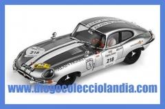 Comprar y arreglar coches scalextric en madrid. www.diegocolecciolandia.com .tienda scalextric,slot