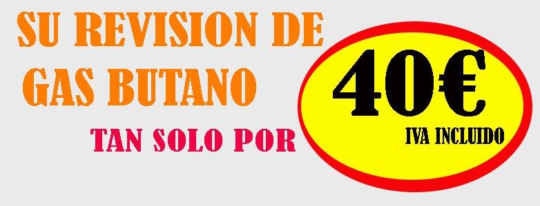 basbutano.info