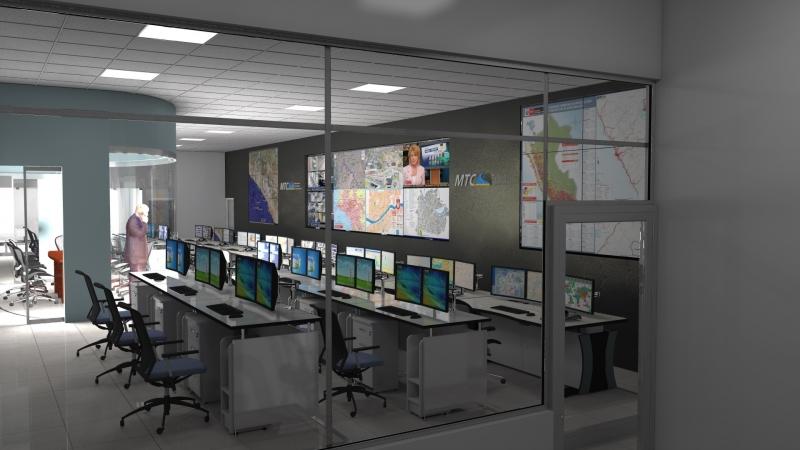 Proyectos y Control SAC